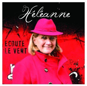 Feuillet_CD_classique_2p Heleanne recto copie